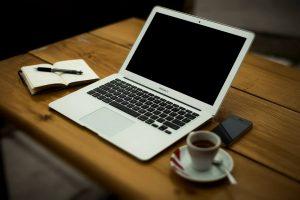 Beneficios de Terapia Grupal Virtual