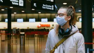 Como prepararnos para emprender en un mundo post-pandemia