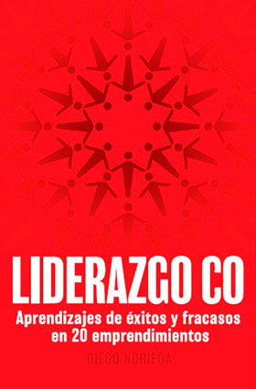Libro Liderazgo Co