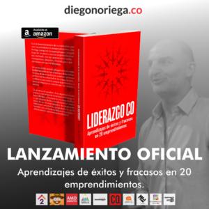 Libro LiderazgoCO