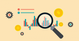 como hacer una investigacion de mercados