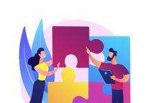 Frameworks empresariales