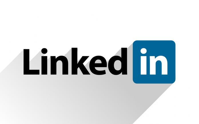 Linkedin para generar leads