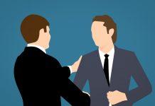 miedos de un mentor