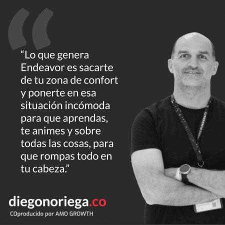 Frase DiegoNorieca.com - AMO GROWTH